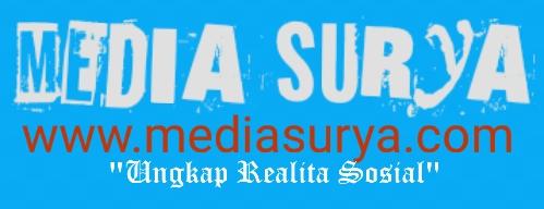 MEDIASURYA.COM