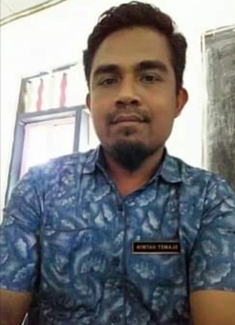 Masyarakat Desa Leubatang Berharap Pemerintah Mengganti Nama Ibu Kota Kecamatan Suriwula