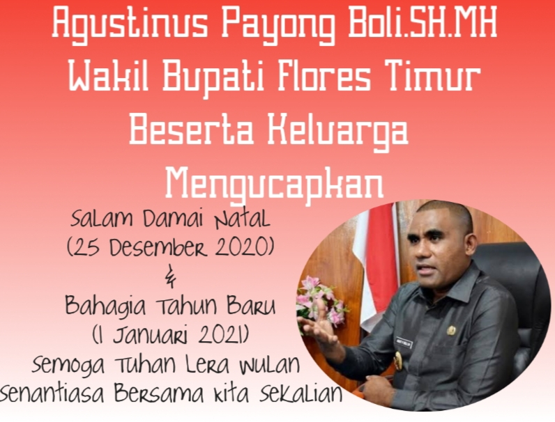 Peringati Hari Juang TNI AD Wilayah Kodim 1624/Flotim, Baksos Donor Darah