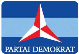Peserta KLB Demokrat Di Deli Serdang Itu, Kader Ilegal
